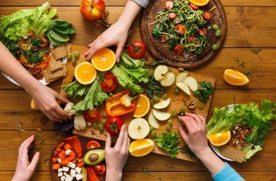 healthy-food-diet-low-carb-diet-diabetes-stock.jpg