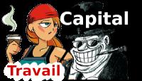 illu_travail_capital.png