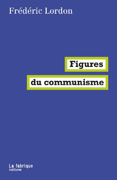 illustration-figuescommunisme.png
