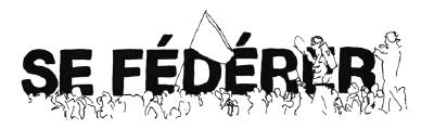 illustration-sefederer04.png