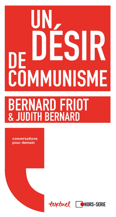 illustration-undesirdecommunisme01.png