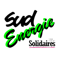 logo-campagne-2016.png