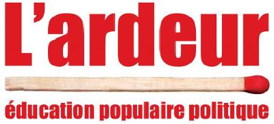 logo-lardeur_compact-382x174.jpg