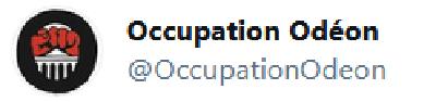 logo-occupationodeon01.png