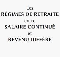 logo-seminaire-retraite01.png