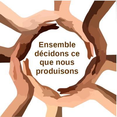 mains_en_cercle_et_texte.jpg